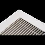 Design-Duschen Design-Duschen DU-250