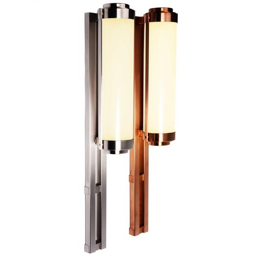 Lampe u. Leuchte WL-400