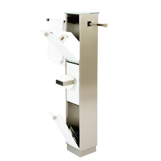 WC-Diener CE-150