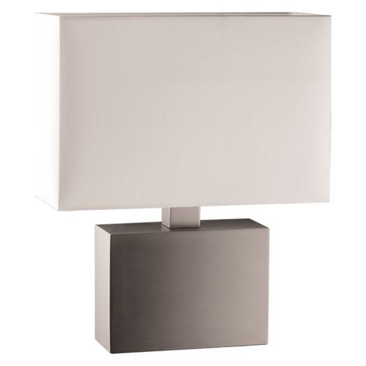 Lampe u. Leuchte TL-100