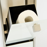 WC-Diener WC-Diener CE-150