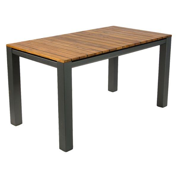 ga 110 gartenm bel produkte. Black Bedroom Furniture Sets. Home Design Ideas