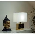 Lampe u. Leuchte Lampe u. Leuchte TL-100
